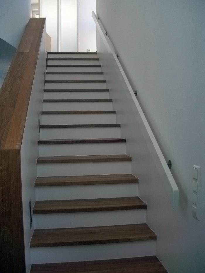 tischlerei in thum sachsen restaurierung t r fenster treppe chemnitz. Black Bedroom Furniture Sets. Home Design Ideas